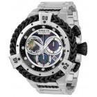 Invicta Reserve Bolt Hercules Часы со Сменными Ремешками Мужские - 33709