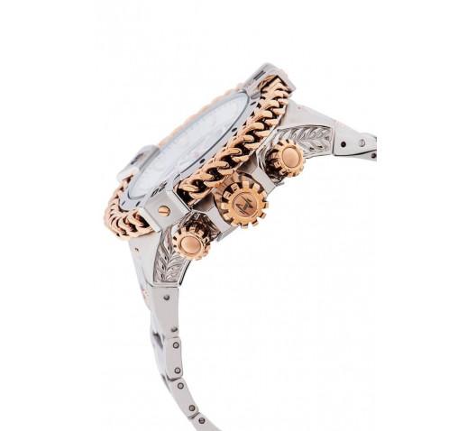 Invicta Reserve Bolt Hercules Мужские Часы с Ремешками в Комплекте - 33863