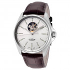 Glycine Combat Classic Open Heart Швейцарские Часы Мужские 40мм - GL0120