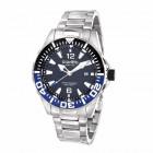 Giantto GM3 Diver Механические Дайверские Мужские Часы 46мм на Браслете
