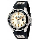 Invicta Pro Diver Grand Diver Светящийся Циферблат Часы Мужские 47мм - 11753