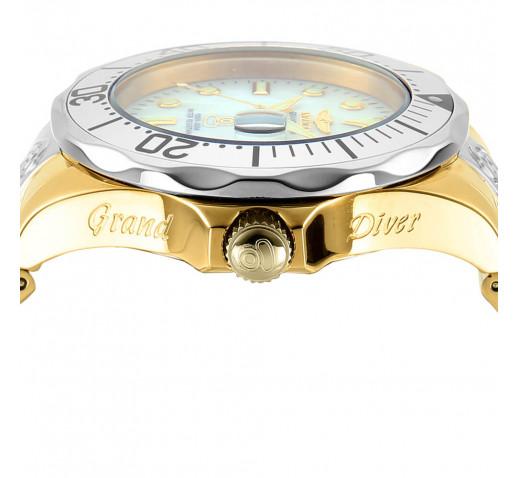 Invicta Pro Diver Grand Diver Автоматические Мужские Часы - 16035