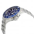 Invicta Pro Diver Grand Diver Крупные Кварцевые Мужские Часы 50 мм - 28766