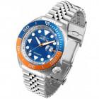 Invicta Pro Diver Sea Wolf Механические Часы для Мужчины - 30415