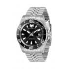 Technomarine Sea Manta Стальной Браслет Часы Механические - TM-219047