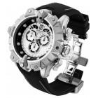 Invicta Reserve Jason Taylor Venom Viper Мужские Часы Хронограф 52 мм - 32557