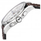 Victorinox Swiss Army Chrono Classic XLS Швейцарские Часы 45мм - 241654.2